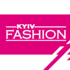 30.01-01.02.2019 – Выставка Kyiv Fashion Весна 2019