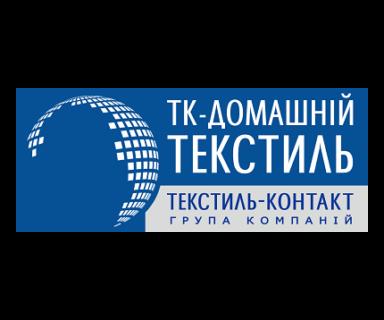 Компания ТК-Домашний Текстиль