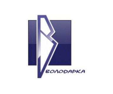 (Українська) ПрАТ «Володарка»